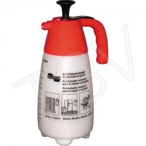 Hand Sprayers Capacity: 48 oz. (1.42 L)