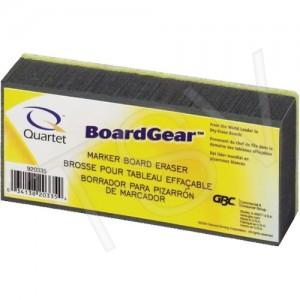 Whiteboard Eraser