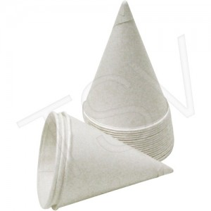 Sqwincher® Cone Cups