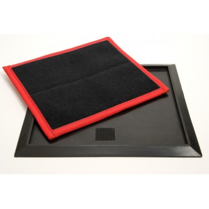 Disinfecting Mat System Replacement Insert