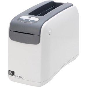 Zebra HC100 Printer