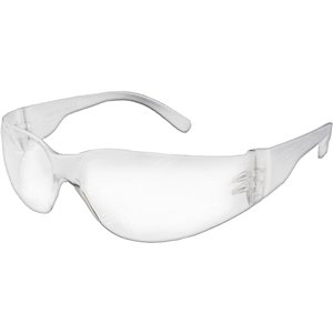 NOVA™ 82-250 Visitor Safety Glasses
