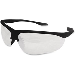 NOVA™ 82-450 Non-Slip Safety Glasses