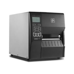 Zebra AIt, ZT230, 4IN, 300DPI, Direct Thermal Transfer Industrial Printer