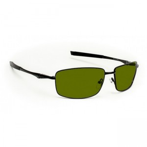 LED Hydrospecs Growers Glasses