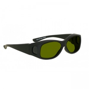 OTG Fitover, LED Hydrospecs Growers Glasses