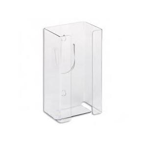 Glove Dispenser - One