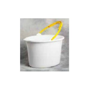 12qt Utility Pail w/Spout Pack of 12       Price Per    EA