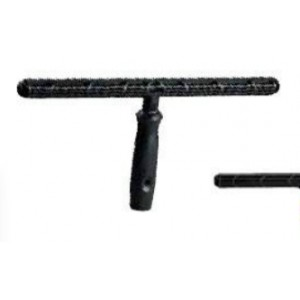 "18"" T- Bar Handle Pack of 10       Price Per    EA"