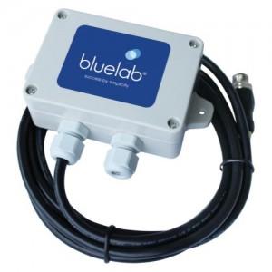Bluelab External LockoutperAlarm Box