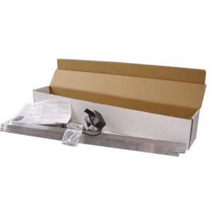 LightRail 3.5 Complete 10 RPM Kit