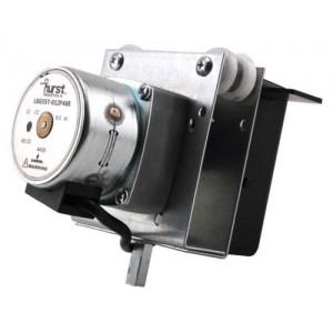 LightRail 4.0 Adjust A Drive 6per10 RPM