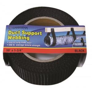 Flex Duct Hanger Strap  24perCs