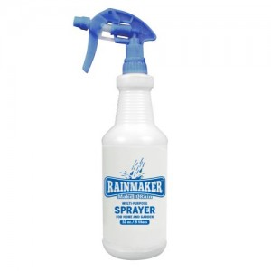 Rainmaker Spray Bottle 32 oz  50perCs