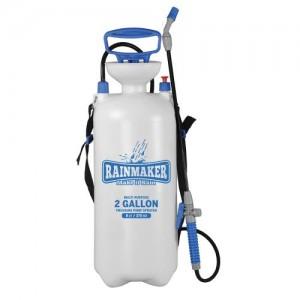 Rainmaker 2 Gallon  8 Liter  Pump Sprayer