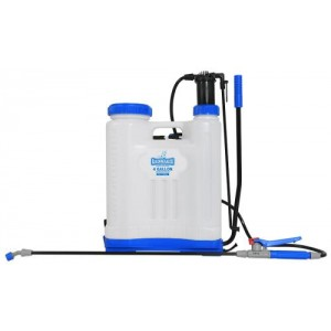 Rainmaker 4 Gallon  16 Liter  Backpack Sprayer