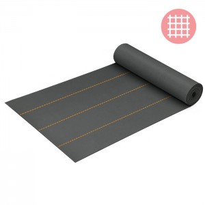Weed Barrier Mat 6'x250'