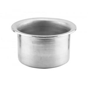 Vaporizer Cup