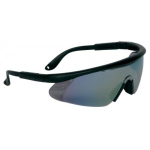 Professional UV Safety Glasses  12perCs
