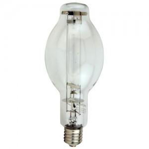 Spectralux MH 1000 Watt Lamp 7500 K 12perCs
