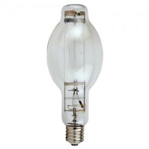 Spectralux MH 1000 Watt Lamp 10000 K 12perCs