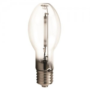 Spectralux HPS 150 Watt Lamp 12perCs