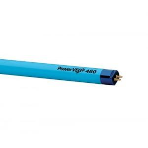 Eye PowerVEG 460 4 ft 54 watt HO T5 24perCs