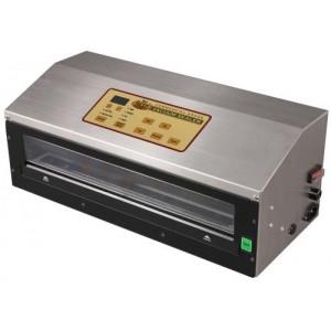 Harvest Keeper Vacuum Sealer Commercial Grade 2perCs