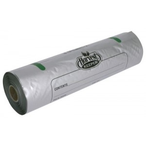 Harvest Keeper Silver per Silver Roll 11 in x 19.5 ft 18perCs