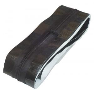 Lite Tite Heavy Duty Peel and Stick Zipper 10perCs