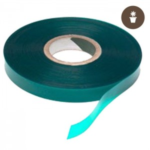 Tie Tape 1/2'' x 60' (pack of 5)