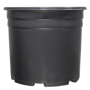 Thermoformed Nursery Pot 3 Gallon