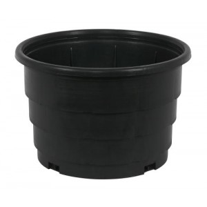 RootMaker Container 5 Gallon