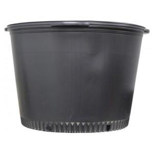Blow Molded Nursery Pot 25 Gallon
