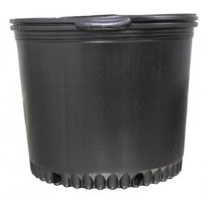 Blow Molded Nursery Pot 7 Gallon
