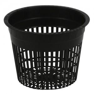 Gro Pro Net Pot 5 in 30perBag