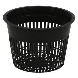 Gro Pro Net Pot 6 in 30perBag
