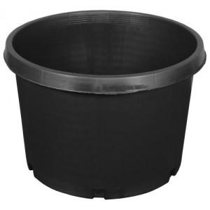 Gro Pro Premium Nursery Pot 10 Gallon