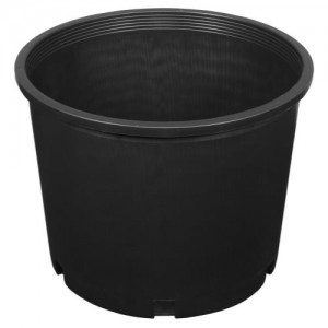Gro Pro Premium Nursery Pot 7 Gallon