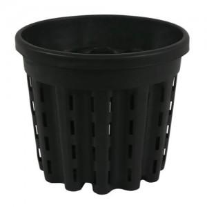 Gro Pro Root Master Pot 12 in 20 Liters