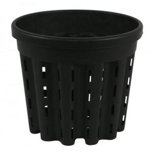 Gro Pro Root Master Pot 14 in 25 Liters