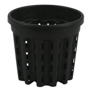 Gro Pro Root Master Pot 6 in 2 Liters