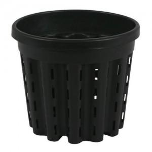 Gro Pro Root Master Pot 8 in 5 Liters