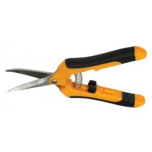 Zenport Curved Micro Blade Pruner H355C 12perCs