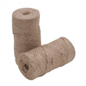 Bond Natural Twine 200 ft 12perCs