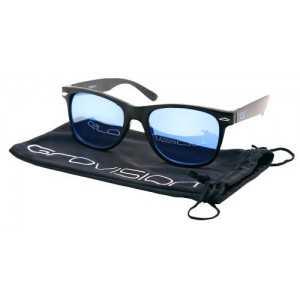 GroVision High Performance Shades  Classic 6perCs
