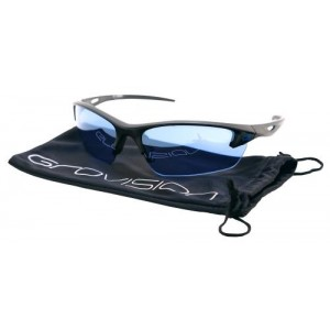 GroVision High Performance Shades  Lite 6perCs