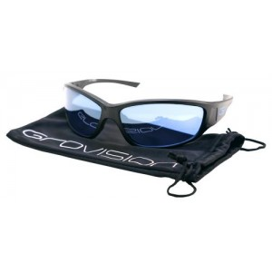 GroVision High Performance Shades  Pro 6perCs