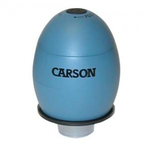 Carson Optical zOrb Digital Microscope