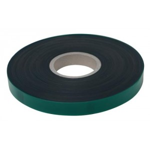 Bond TieRite Tape Gun Tie Tape  1per2 in X 200 ft, 6 ml